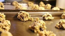 *NEW 36 Homemade Oatmeal Chocolate Chip Cookies, fresh baked & yummy - 3 dozen