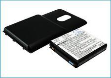 Li-ion Battery for Samsung EB625152VA SPHD710GYS Epic Touch 4G Sprint Galaxy S I