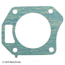 Fuel Injection Throttle Body Mounting Gasket fits 2006 Honda Civic 2.0L-L4