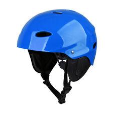 Universal Safety Helmet for Water Sports Kayak Canoe Rafting Surfing Sailing