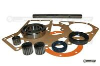 MGB MGC 4 Synchro Overdrive Gearbox Overhaul Rebuild Repair Kit