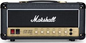 Marshall Studio Classic SC20H Valve Amp Head