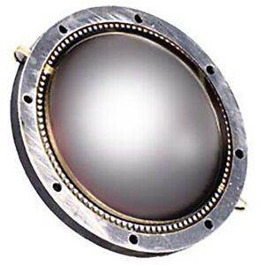 Peavey 44XT Titanium Compression Driver Diaphragm Replacement Kit