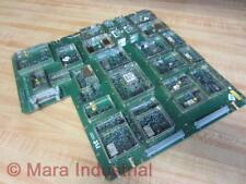 Northern Telecom NTQA0103 PC Board A0647086 - Parts Only