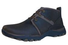 Scarpe da uomo stivali alla caviglia, chelsea casual Skechers