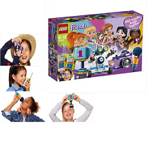 Lego® Friends 41346 Caja de la amistad -