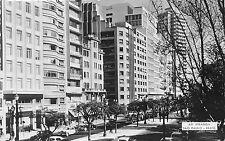 Br62405 av ipiranga sao paulo brasil real photo