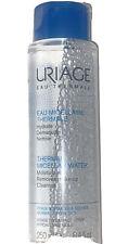 Uriage Eu Thermal Eau Micellar Water Cleanser Normal Dry Skin - 8.4 oz / 250 mL