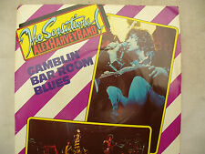 "Alex Harvey Band Gamblin ""bar room Blues/Shake that thing NEUF/Comme neuf"