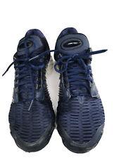 adidas climacool blu maruni