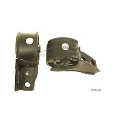 One New Karlyn Engine Mount Right 16H102M 50820SB2305 for Honda Civic