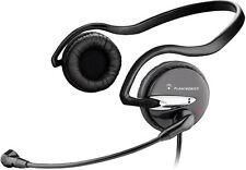 Auriculares con microfono Plantronics P6 345pc