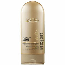 Damaged Hair Conditioners L'Oréal Absolut Repair