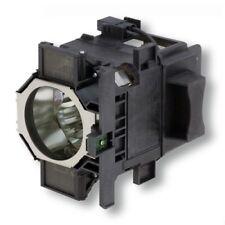 Alda PQ Originale Lampada proiettore / per EPSON EB-Z8350WNL (SINGOLO)