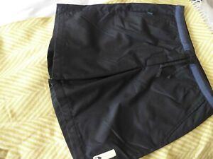 NIKE Dark Blue Shorts Size S