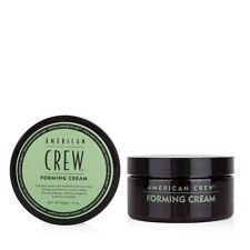 American Crew Xmas Duopack Forming Cream 3in1