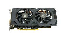 XFX AMD Radeon RX 480 RS 4GB GDDR5 GRAPHICS CARD (7% Less FPS Than RX 580)