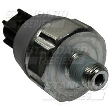 Engine Oil Pressure Switch-Sender With Light Standard PS323T