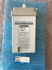 1pc New SMC polymer membrane dryer IDG20-03