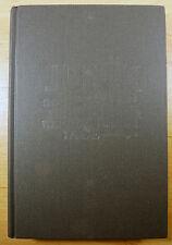 William Burroughs , Joe Maynard , Barry Miles:  a Bibliography, 1953-73 1st Ed
