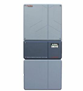 OutBack Power SBX5048-120/240 SkyBox Hybrid Inverter 5kW 48VDC 120/240VAC