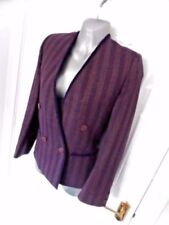 Jaeger 100% Wool Vintage Coats & Jackets for Women