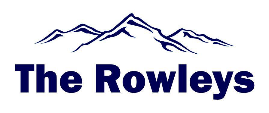 The Rowleys