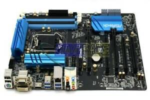 For ASRock Z97 EXTREME3 LGA 1150/Socket H3 DDR3 M.2 ATX Intel Z97 Motherboard