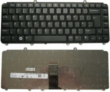OEM QWERTY UK keyboard DELL Inspiron 1420 1520 1525 1526 1540 XPS M1330 black