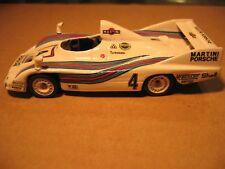 Porsche 936 1977 1:43 Solido