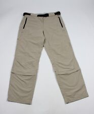 SCHOFFEL femme pantalon taille en 46C, uk-14s, véritable