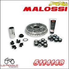 5114148 VARIATORE MALOSSI MULTIVAR 2000 YAMAHA X MAX 400 ie 2013 2014 2015 2016