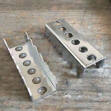 Fender Jaguar Pickup Shield Claw 62