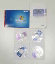 UMPC ASUS R2H CD and manual RARE