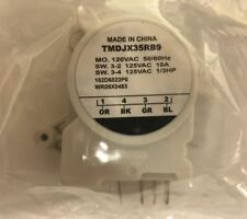 Wr9X387 Wr9X483 for Ge Refrigerator