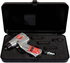 KS Tools 1/4'' glühkerzen-vibrationsschrauber-satz,5-tlg. 152.1060 AIRE