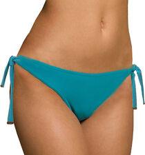 Calvin Klein Bikini Mutandine bluebird M turchese 59991W3