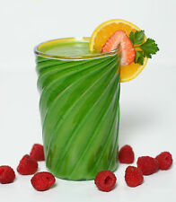 Smoothie Recipes eBook + 3 more Healthy Cookbooks on CD FREE SHIPPING