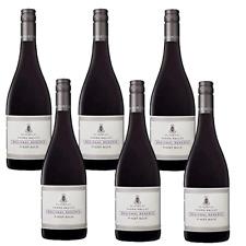 De Bortoli Regional Reserve Yarra Valley Pinot Noir - Case of 6 (6x75cl)