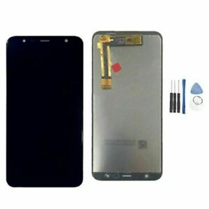 Replacement LCD Display Touch Screen For Samsung Galaxy SM-J410F J4 Core J4+