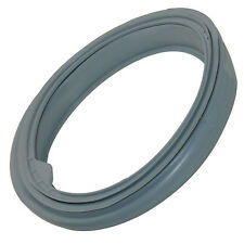 Rubber Door Window Seal for HOTPOINT Washing Machine WMPG742GUK WMUD942BUK Spare