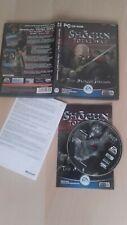 Shogun Total war  The Mongol Invasion  (pc cd-rom)