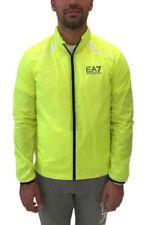 Jacken in normaler Größe fürs Laufen