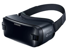 SAMSUNG Gear VR 2017 SM-R325 Smart Glasses with Controller For Galaxy Note 8