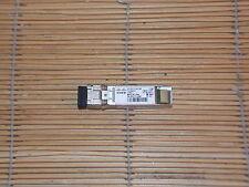ORIGINAL Cisco DS-SFP-FC16G-SW 16-Gbps Fibre Channel Short Wave SFP+