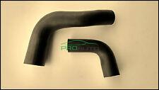 FORD FOCUS CMAX CMAX TDCI DURITE PIPE TURBO INTERCOOLER 4M516C646DF 1480555 T