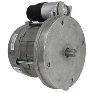 Viessmann Motor VEK 1/2 ,Vitoflame, Caloflame,Brennermotor Nr. 7836325