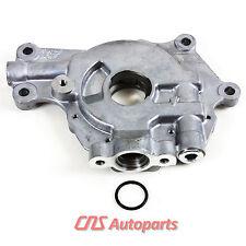 98-10 DODGE CHRYSLER 300 AVENGER CHARGER V6 2.7L 167 EER VIN R U ENGINE OIL PUMP
