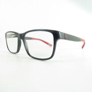 Ralph Lauren PH2181 Full Rim I2606 Used Eyeglasses Frames - Eyewear