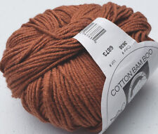 Classic Elite Yarn Cotton Bamboo Single Skein DIscontinued